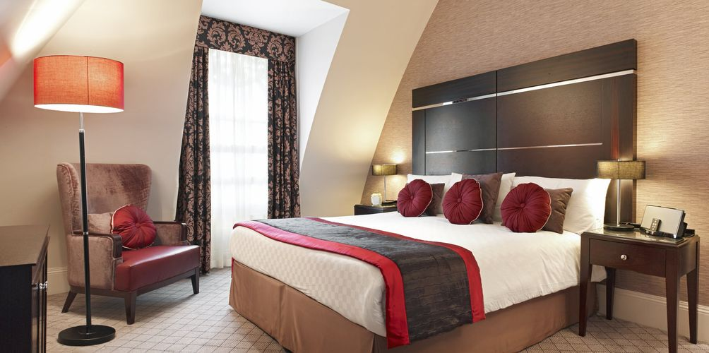 Finding the Right Hotel Or Motel Accommodation