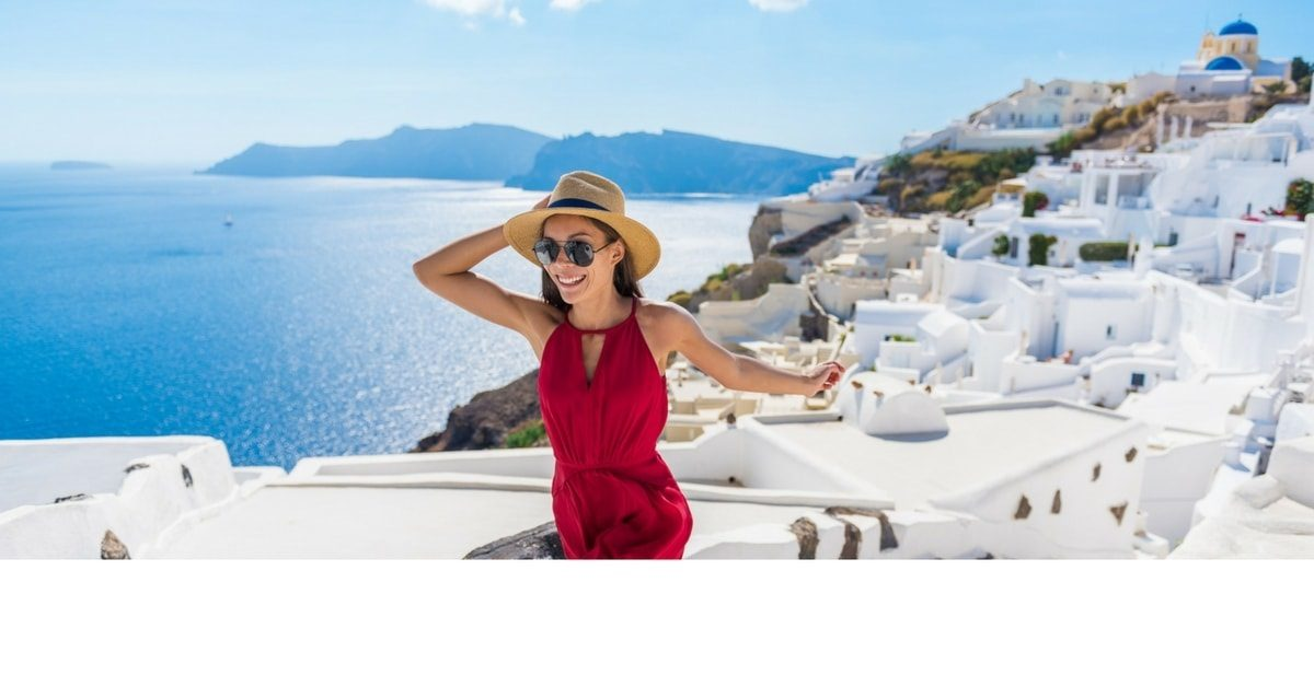 Step by step instructions to Book Cheap Last Minute Vacations