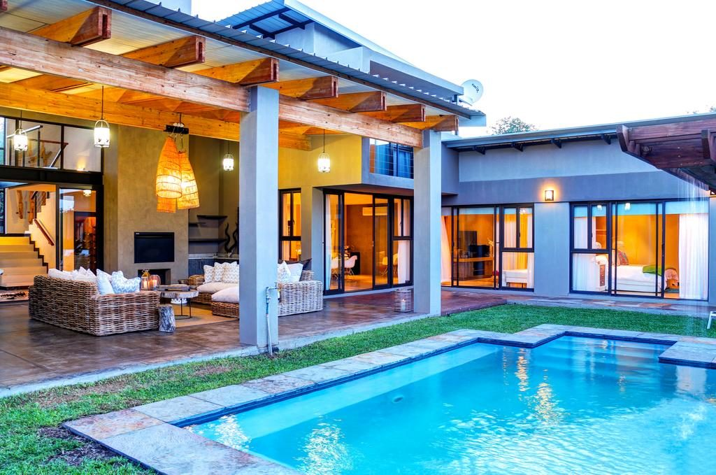 Searching For Holiday Accommodation in Auckland?