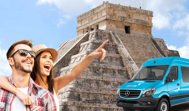 Step by step instructions to Plan A Successful Private Tour