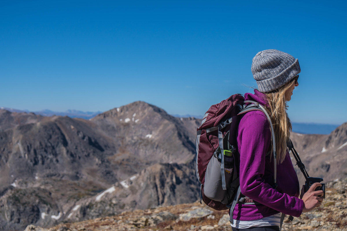 Outdoors Trip Benefits – Reasons To Brave The Outdoors