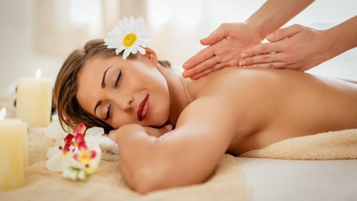 Tips for the Best Massage in Sukhumvit