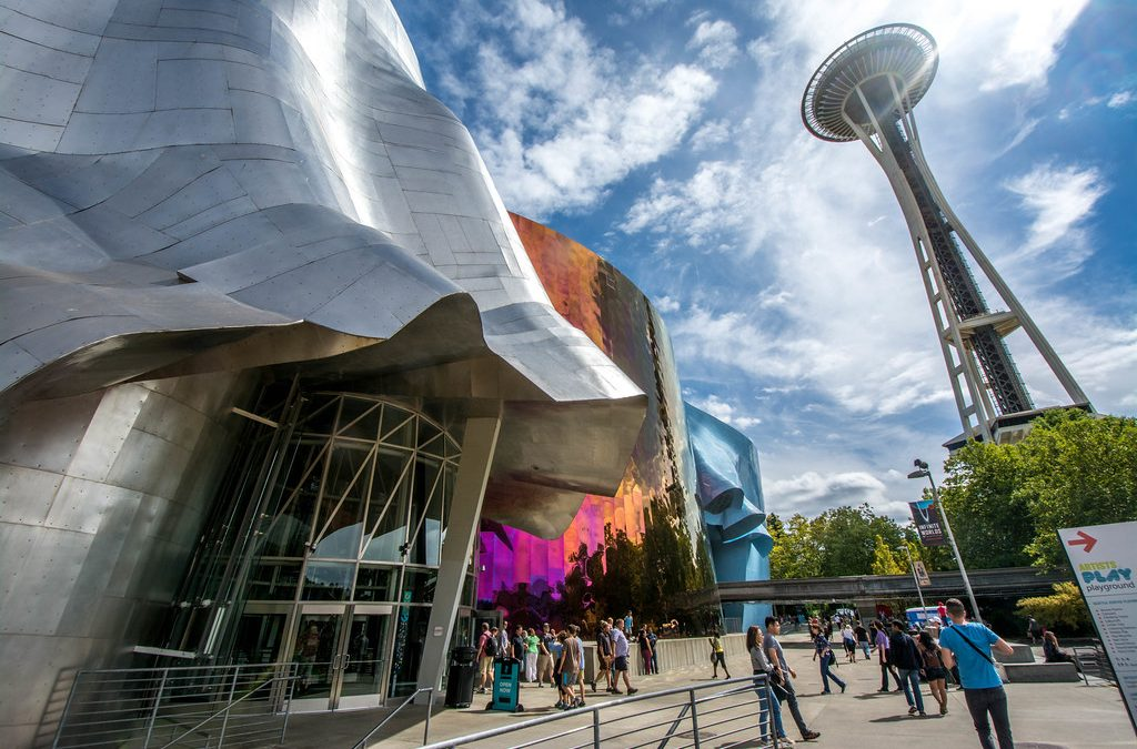 Things To Experience In Seattle – Your Quick Guide!