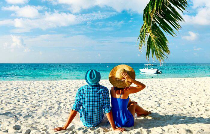 10 Great Honeymoon Destinations